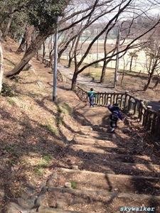2014-03-16 12.05.45.jpg
